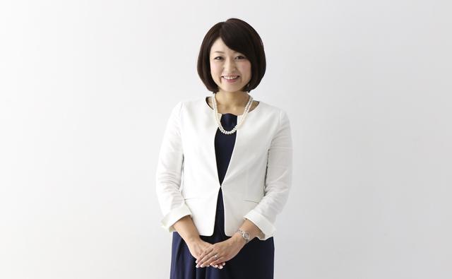 玉田ディレクター
