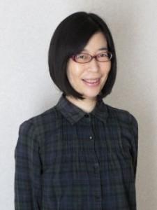 松田由香子心理カウンセラー