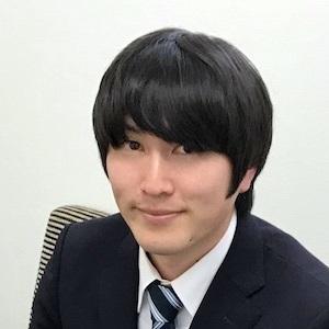 渡邊智カウンセラー