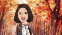 佐々木由紀カウンセラー