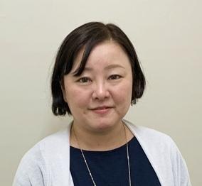 2019-11-18 toshikomiyaji