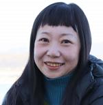 mika uchiyama150