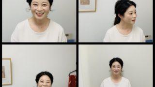 田中絵里カウンセラー