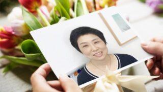 渡辺恭代カウンセラー