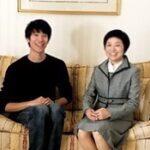 埼玉県の心理カウンセラー