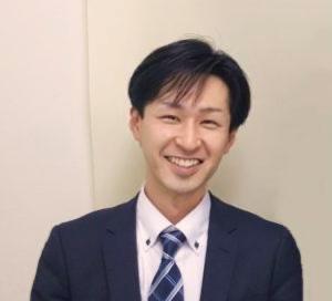 tatsuyashindo02